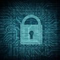 滴盾网络:高防服务器如何防御DDOS攻击?