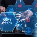 高防服务器的防御类型和种类有哪些?