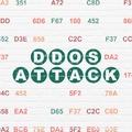 滴盾网络:网站会DDOS攻击会有哪些反应,如何应对此现象?