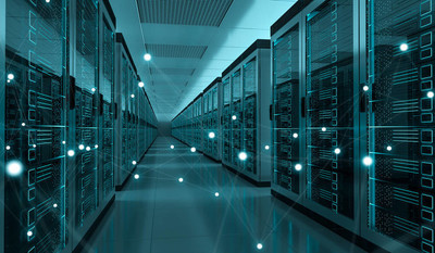 提升服务器安全都有哪些方式?
