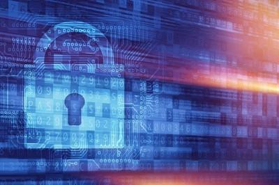 滴盾网络:高防护服务器适用于哪些行业?