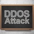 DDOS与CC哪个攻击性对服务器伤害更大?