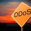 滴盾网络:网络游戏如何应对DDOS/CC攻击?