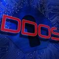 滴盾网络:解决ddos攻击问题已成为网络安全前提