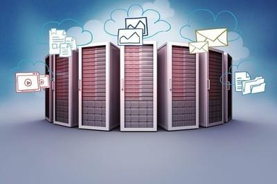 什么是高防服务器?高防服务器有哪些优点?
