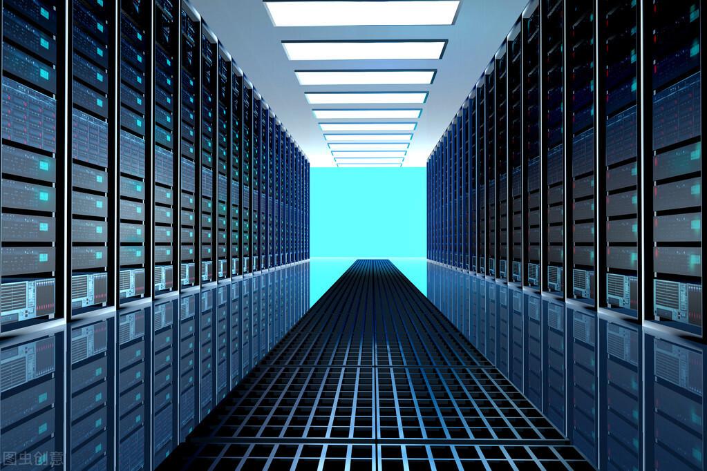 滴盾网络:DDOS重灾区可以通过哪些方式防御攻击?