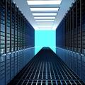 滴盾网络:企业用户如何选择合适的高防服务器?