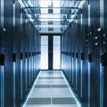 滴盾网络:网站更换服务器后还需要重新备案吗?