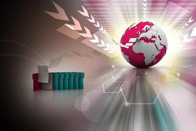 滴盾网络:国内服务器分为哪些类型?