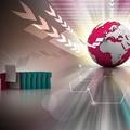 滴盾网络:全球云服务器市场格局变动,未来IDC市场将何去何从?