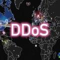 滴盾网络:游戏行业有必要选择高防服务器吗?