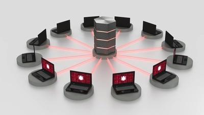 滴盾网络:免备案服务器和备案服务器区别,哪些网站需要免备案服务器?