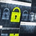 网站服务器经常被攻击了怎么办?