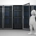 数据化时代,中小企业如何防止数据泄露?
