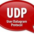 滴盾网络:什么是UDP攻击?