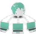 滴盾网络:游戏服务器跟普通网站服务器有什么区别?