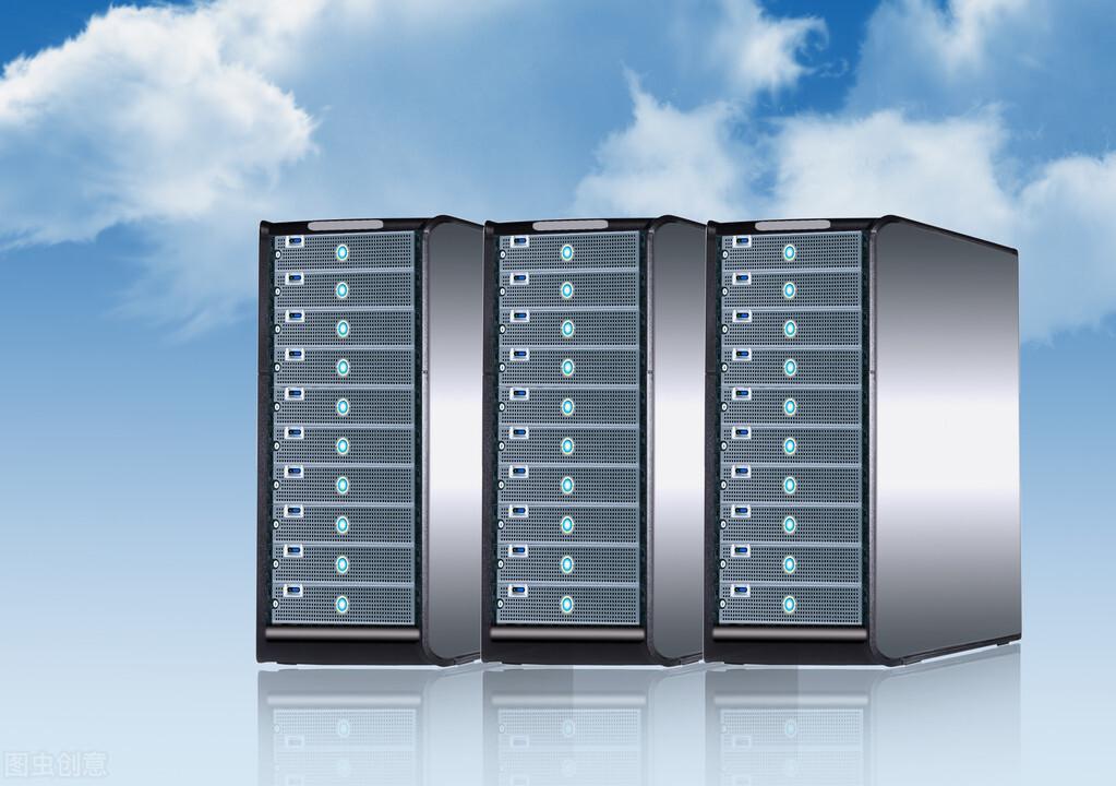 滴盾网络:国内服务器托管流程是什么?