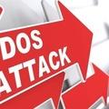 滴盾网络:如何抵御网络攻击,保障服务器安全?
