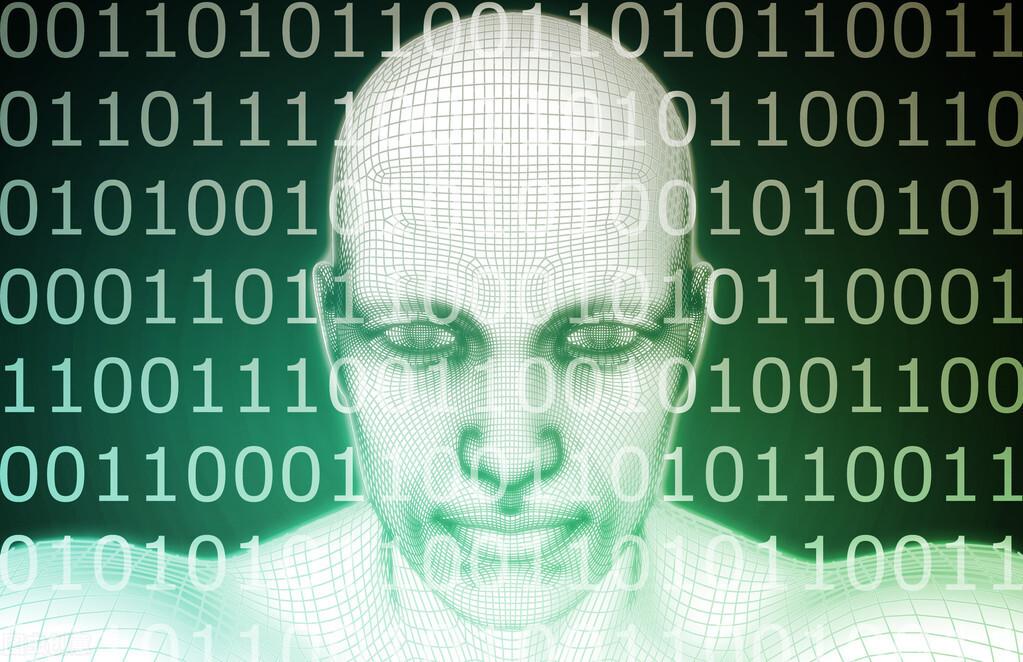 滴盾网络:高防服务器如何防御CC攻击,真的能抗CC攻击吗?
