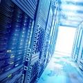滴盾网络:如何防御服务器中的DDOS攻击?