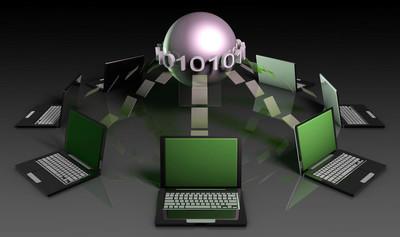 滴盾网络:网络CDN的防御原理是什么?CDN如何防护DDOS?