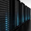 什么是流量清洗,DDoS如何应对流量攻击?