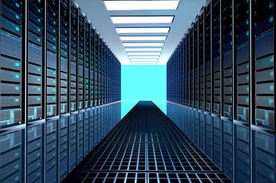 滴盾网络:什么是动态BGP服务器?