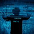 网站服务器被攻击了怎么办?