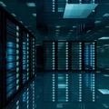 滴盾网络:机架式、塔式、刀片式服务器的区别和特点?