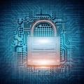 滴盾网络:什么是UDP协议?可以用于哪些?