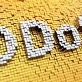 滴盾网络:如果服务器IP暴露后,该如何防御DDOS攻击?