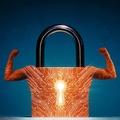 滴盾网络:什么是高防BGP服务器,高防BGP服务器有什么技术优势?