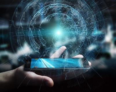 滴盾网络:新基建时代需要怎样的高防数据中心?
