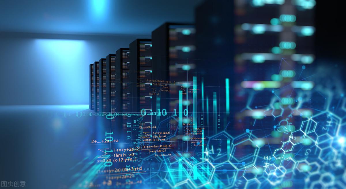 滴盾网络:选择服务器托管单线、双线以及多线服务器托管有什么区别?