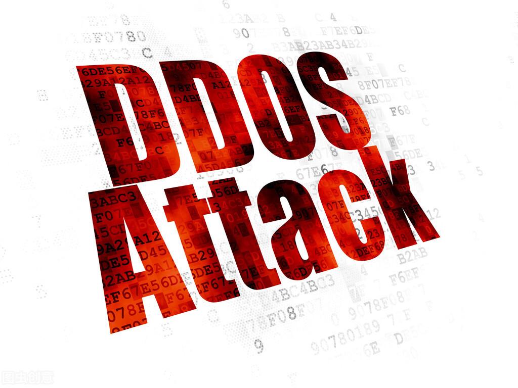 滴盾网络:网站多层防御,DDOS再也不见!
