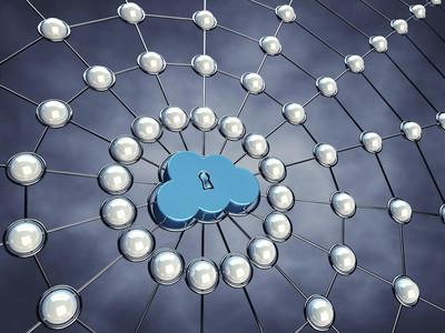 滴盾网络:大型数据中心如何应对DDOS攻击?