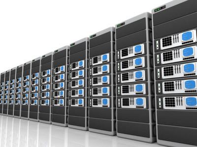 什么是BGP服务器?BGP服务器有什么特点?
