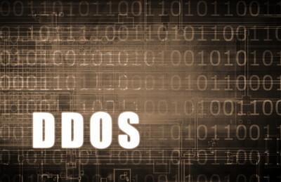 高防服务器防御DDOS有哪些原理?