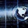滴盾网络:选择网站服务器有哪几种类型?