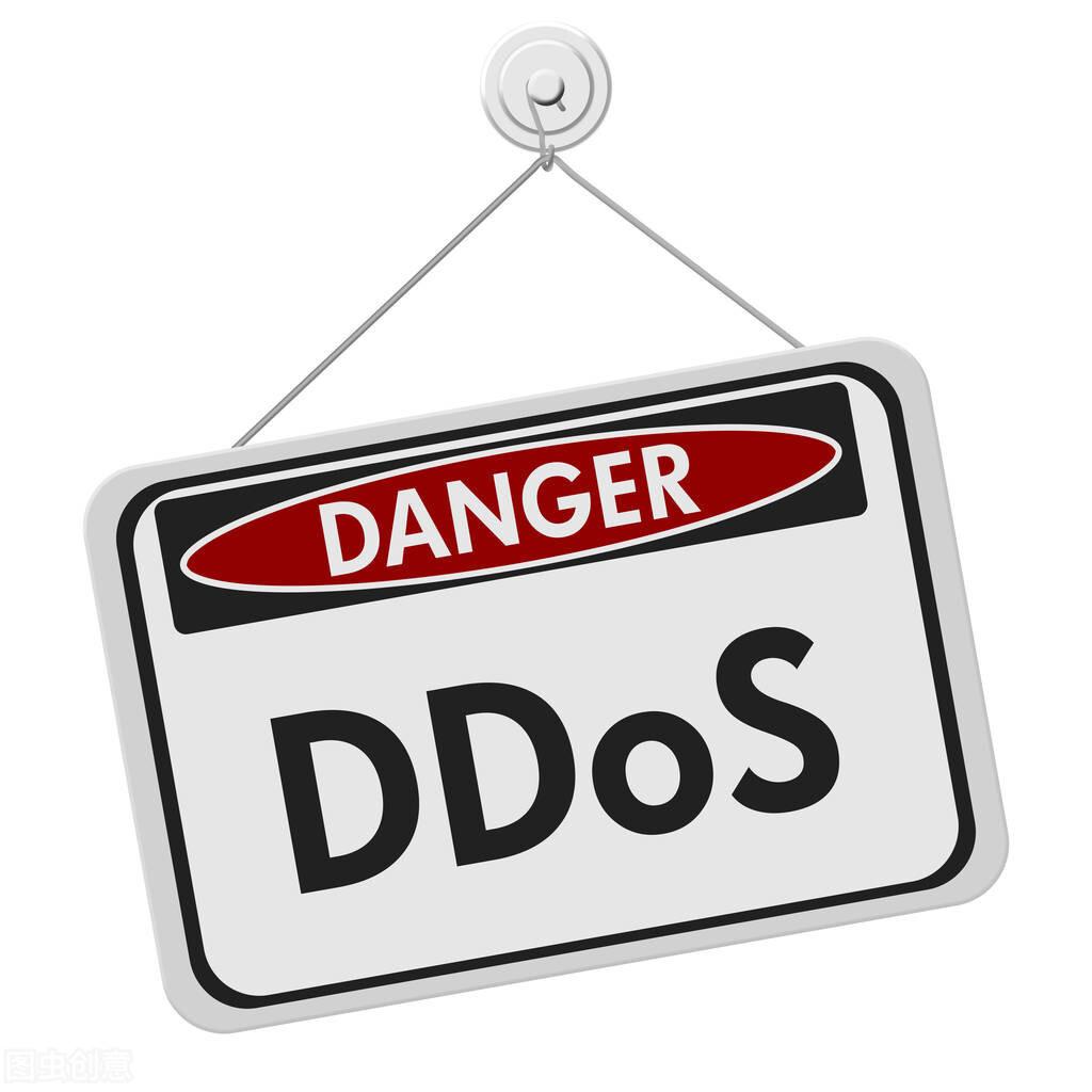 滴盾网络:应对CC攻击有哪几种防御方式?