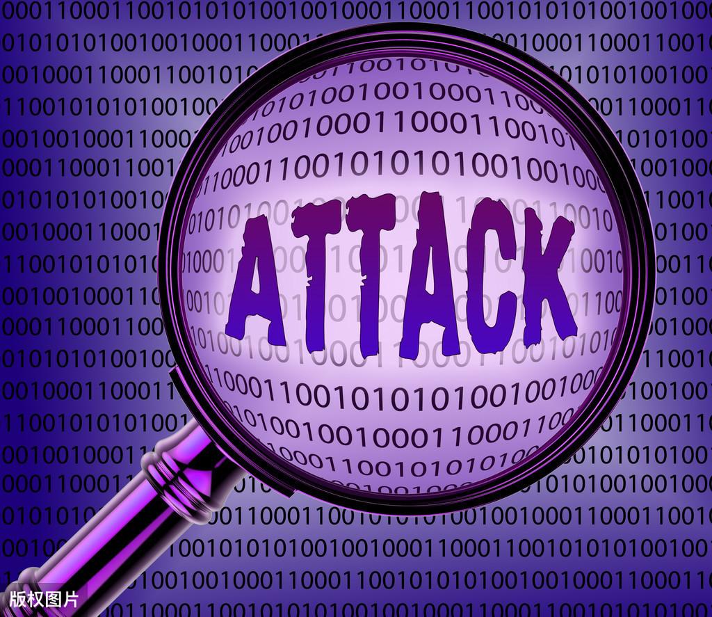 滴盾网络:DDoS高防中的清洗服务是指什么?