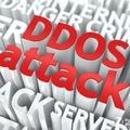 滴盾网络:DDOS流量清洗原理是什么?