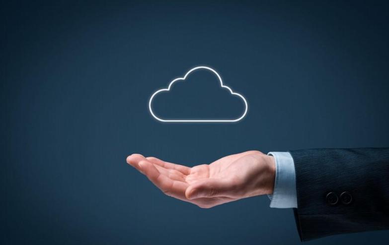 滴盾网络:2020年企业在云安全方向将会遇到哪些问题,面临哪些挑战呢?