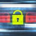 DDoS常见的都有哪几种攻击方式?