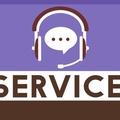 滴盾网络:企业服务器租用的用途和国内租用主机类型
