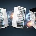 滴盾网络:网络安全或将成为互联网最大产业之一