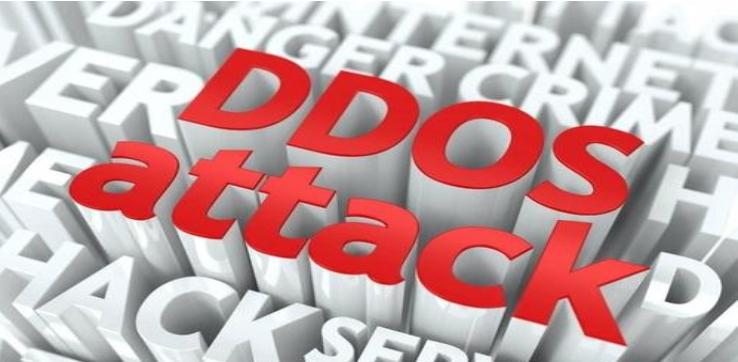 滴盾网络:防御高的服务器有哪些特点?