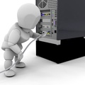 滴盾网络:选择高防服务器的原因
