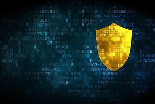 滴盾网络:高防服务器与普通普通服务器有什么区别?