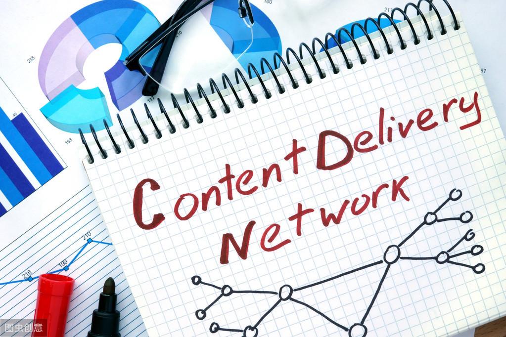 滴盾网络:定制服务器或将成为市场主流